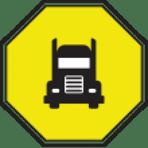 icono-camion