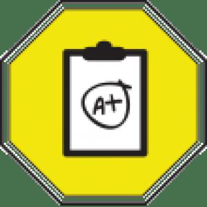 icono consulta de notas