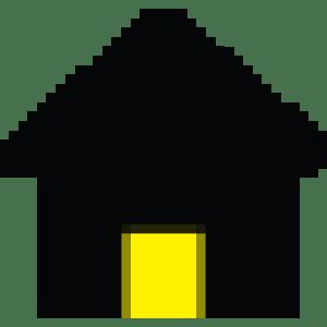 icono de inicio