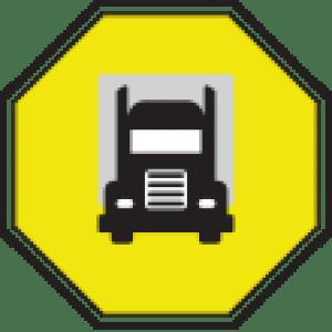 icono-trailer