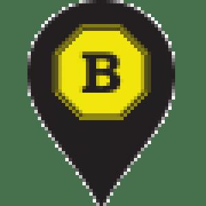 icono localizador