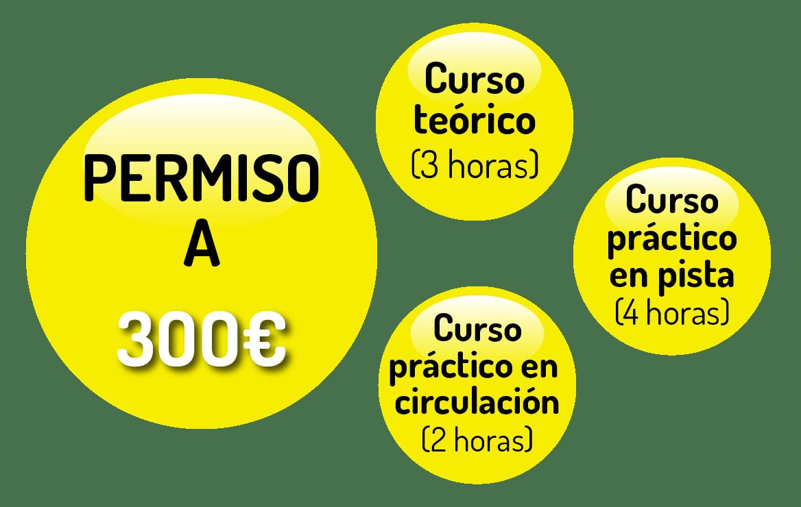 ofertas-02