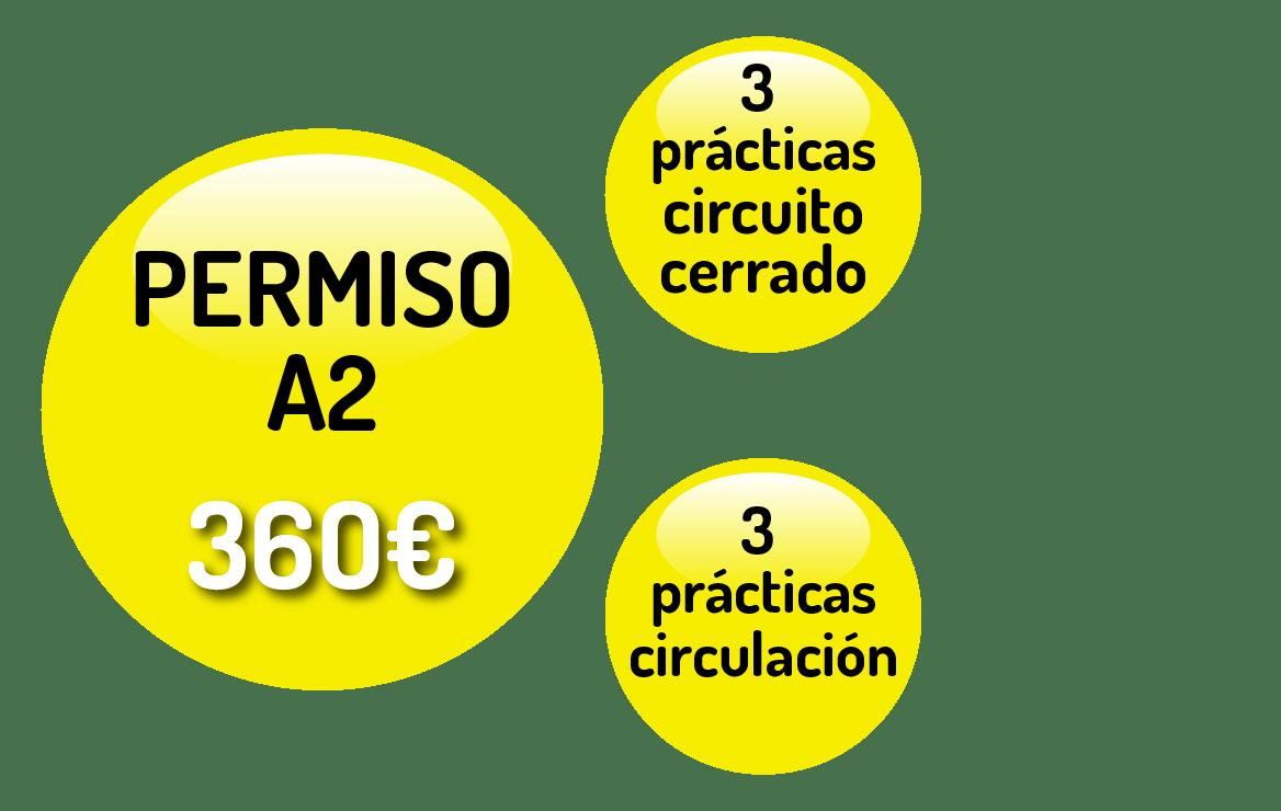 ofertas-03
