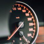 7 consejos ahorrar combustible autoescuela basurto