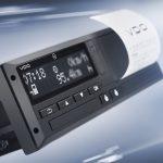 Autoescuela Basurto tacografo conducir camiones tiempo de conduccion