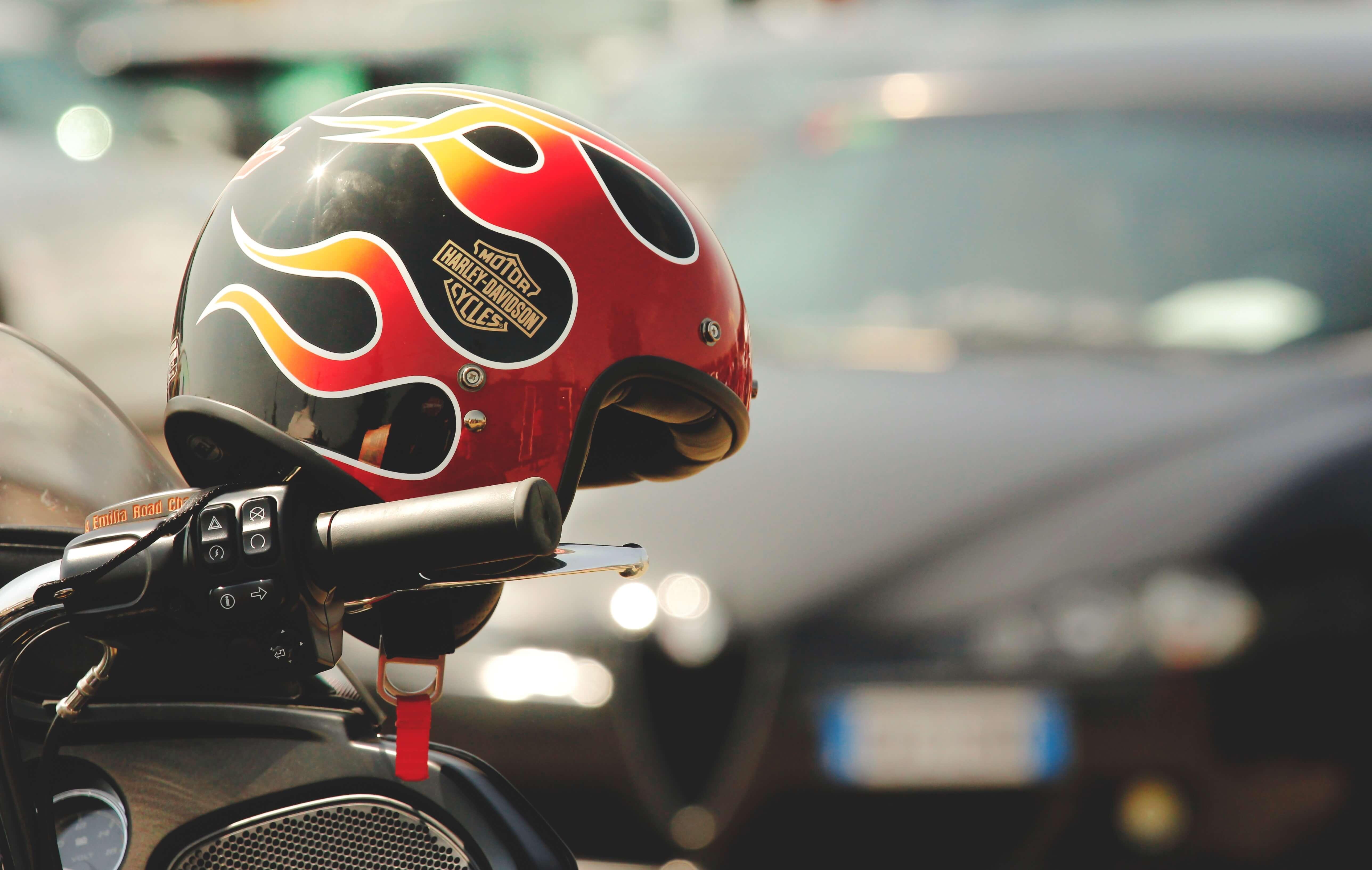 Autoescuela basurto bilbao bizkaia casco moto infracciones