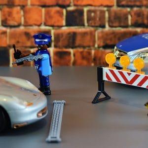 Autoescuela basurto bilbao bizkaia control policia infracciones