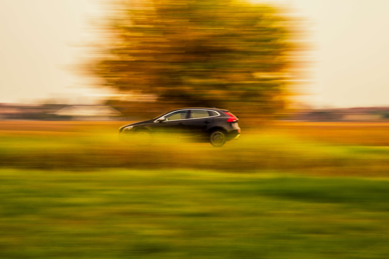 Autoescuela basurto bilbao bizkaia alta velocidad infracciones