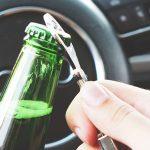 Falsos mitos que te revela autoescuela basurto del control de alcoholemia