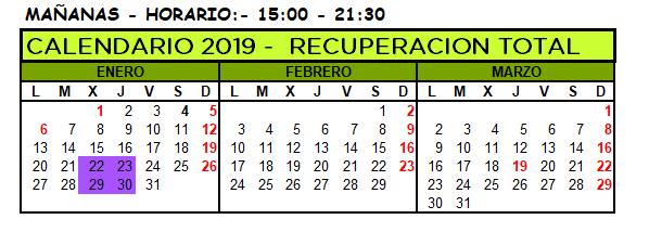 puntos-total-enero